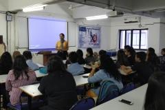 Swapna Sai Oasis Foundation Trainer 043