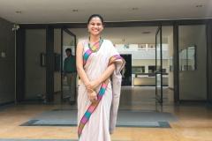 Swapna Sai Oasis Foundation Trainer 068