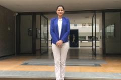 Swapna Sai Oasis Foundation Trainer 149